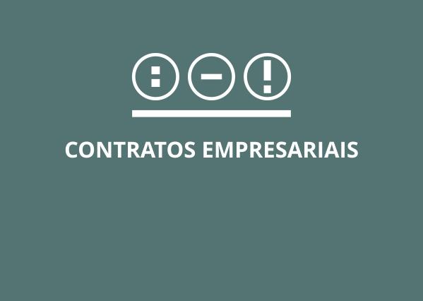 Função Social e Interpretação dos Contratos Empresariais